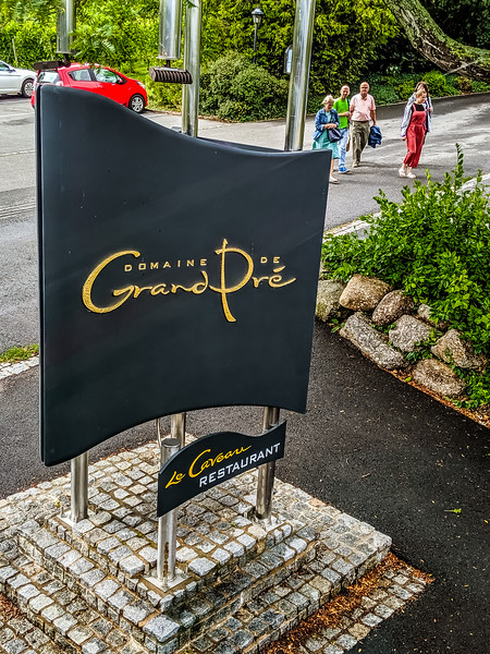 grand pre winery sign-2.jpg