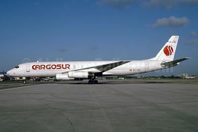 Cargosur (Spain)