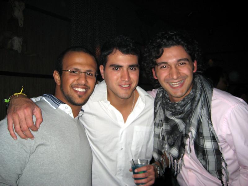 Miami and Las Vegas 2010 070.JPG