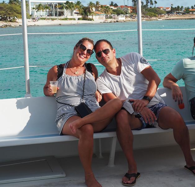 Aruba 022.jpg