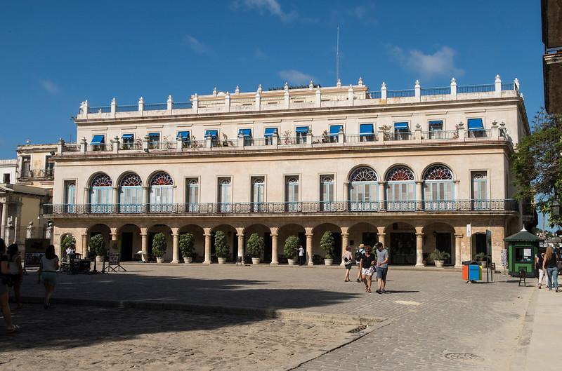 Cuba 111.jpg