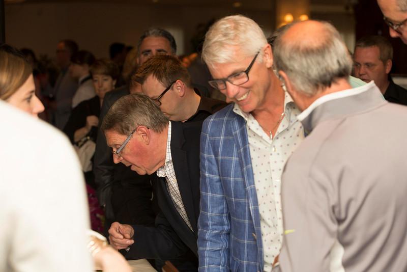 Moisson Montreal Annual Golf Tournament 2014 (304).jpg