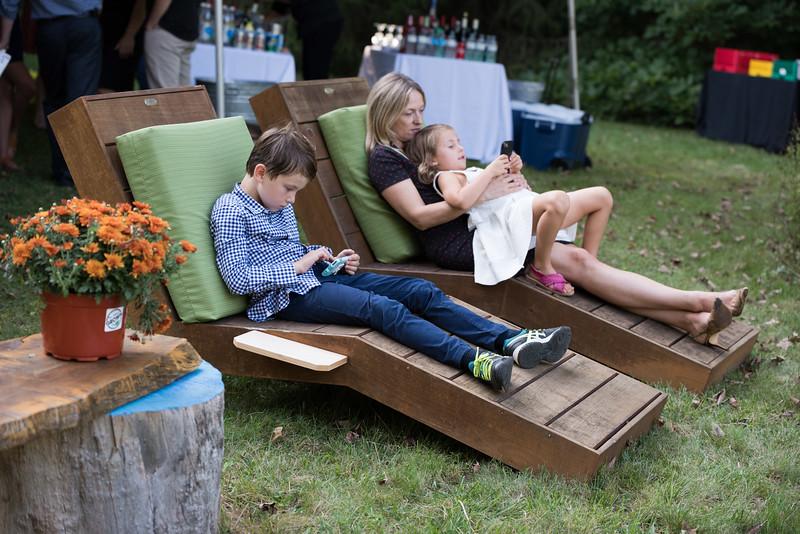 Corinne-Brett-Wedding-Party-347.jpg