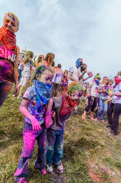 Festival-of-colors-20140329-149.jpg