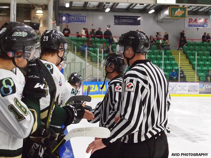 Okotoks Oilers vs Calgary Canucks Dec 30 (9).jpg