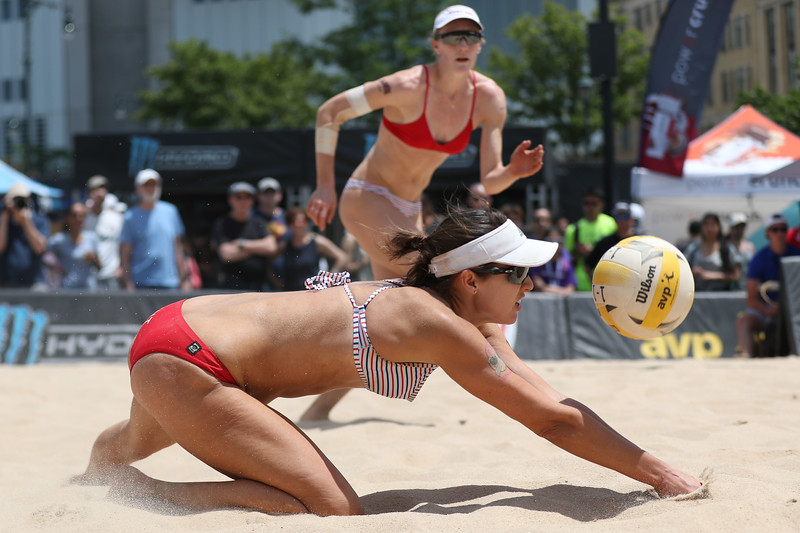 2019 AVP_AVPNYC Saturday_Cr. Mpu Dinani-112.jpg