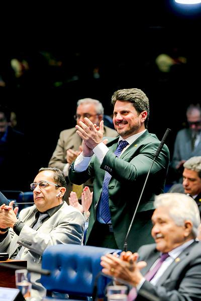 Plenário_Senador Marcos do Val_Foto Felipe Menezes_11.jpg