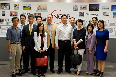 20160824CIE美洲華人工程師學會年會