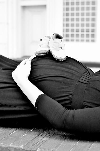 Maternity-39.jpg