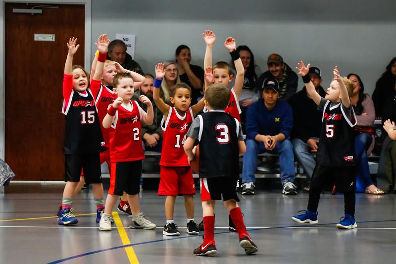 Upward Action Shots K-4th grade (369).jpg