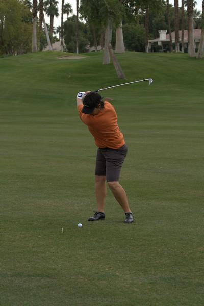 LPGA National Team Championship 137.jpg