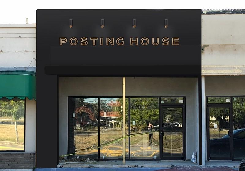 03_posting_house_jacksonville.jpeg