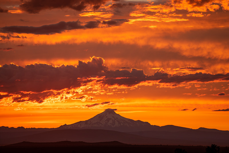 1906_30_powellbutte_sunset-08741.jpg