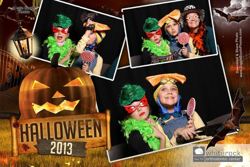 2013-10-28-564153168381.jpg