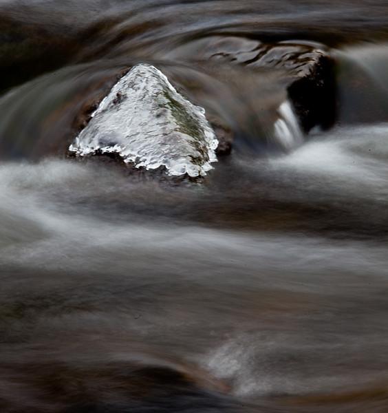 gull river 2011 (3 of 4).jpg