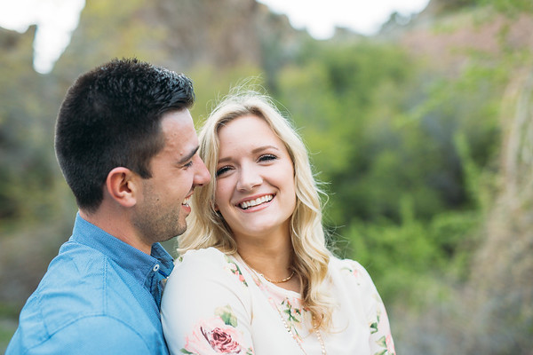 McKenna & Gavin