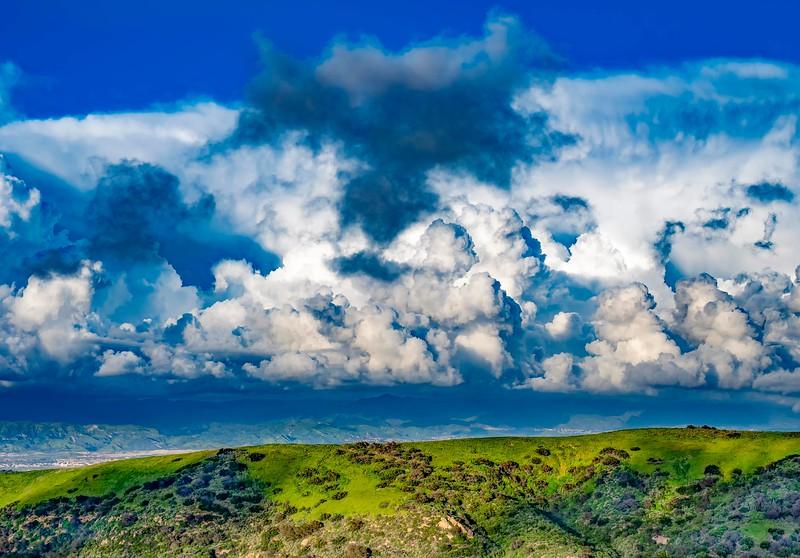 Clouds over Newport-4.jpg