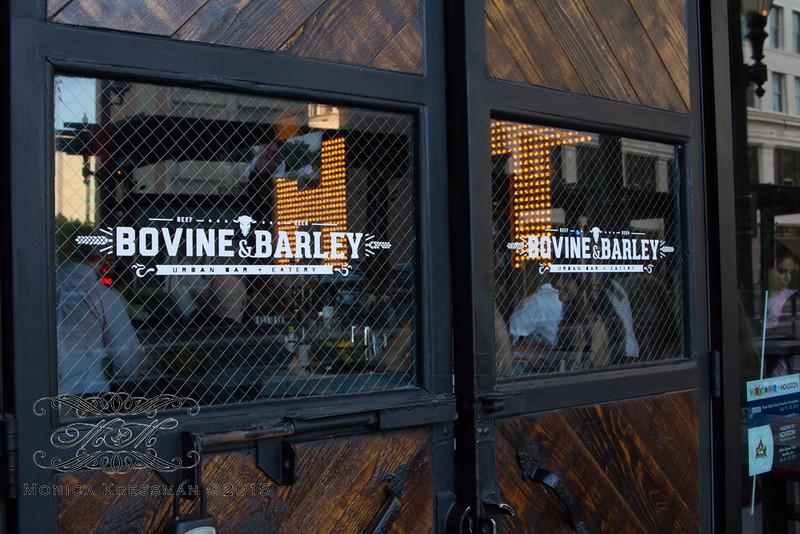 006_bovine&barley_1.jpg