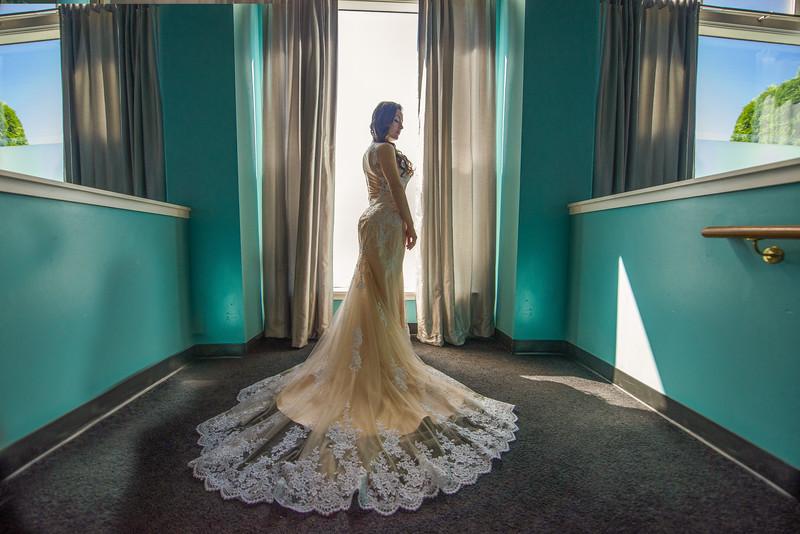 Everett Seattle monte cristo ballroom wedding photogaphy -0012.jpg