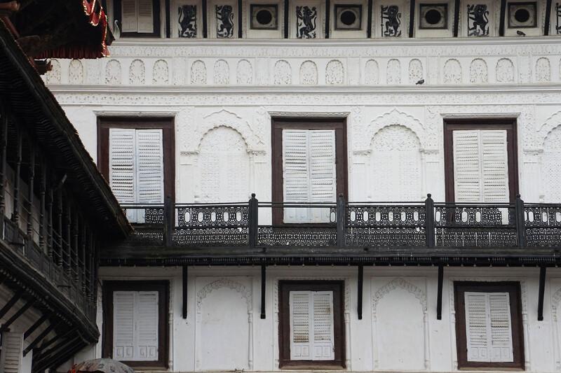 nepal 2011 (381 of 382).jpg