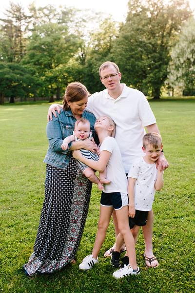 Thurber family 2019-73.jpg