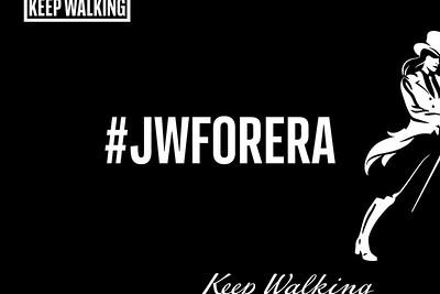 2020-03-10 Jane Walker by Johnnie Walker ERA