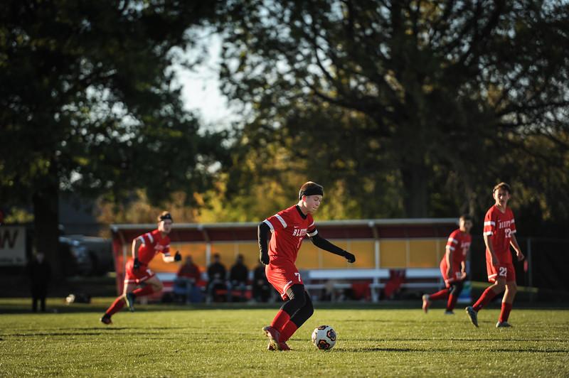 10-24-18 Bluffton HS Boys Soccer at Semi-Distrcts vs Conteninental-104.jpg