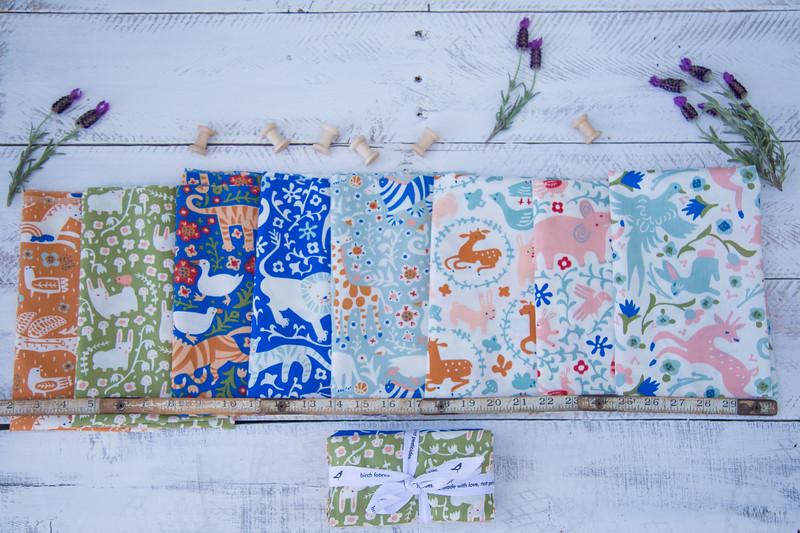 Birch Fabrics-99.jpg