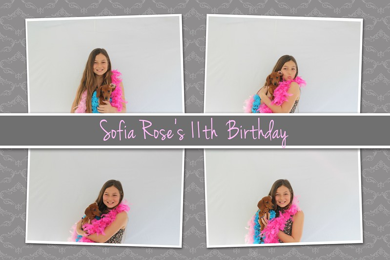 Sofia_11th_Birthday_Prints_00039.jpg