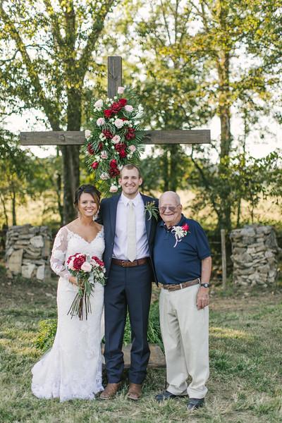 368_Aaron+Haden_Wedding.jpg