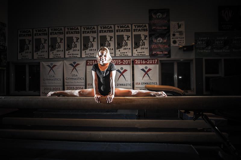 Newport YMCA Gymnastics-83.jpg