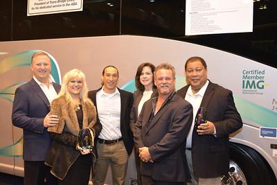 Green Spirit Award