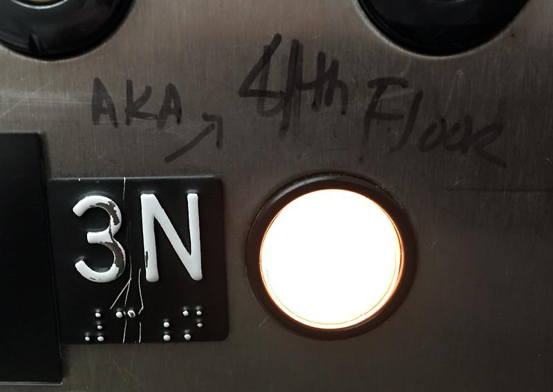 aka 4th floor.jpg