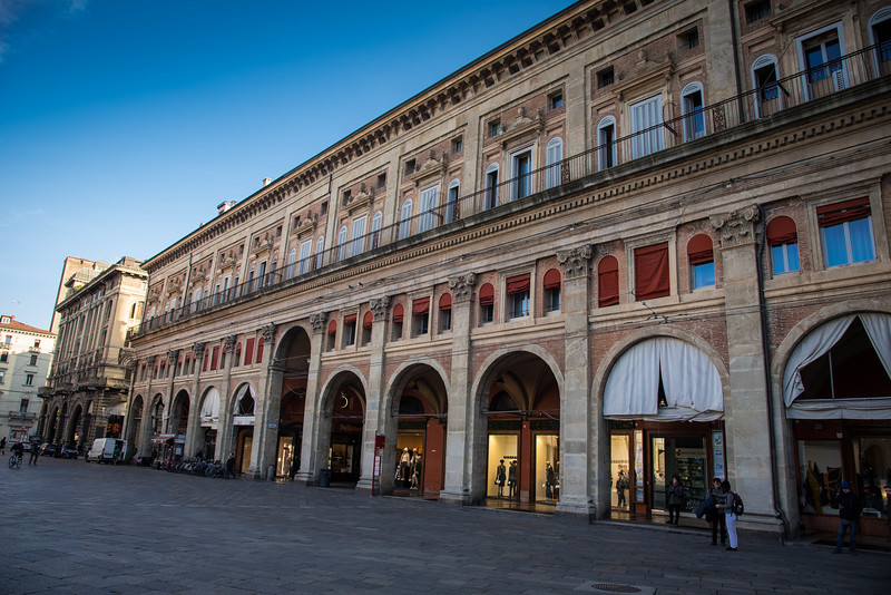 Bologna42.jpg
