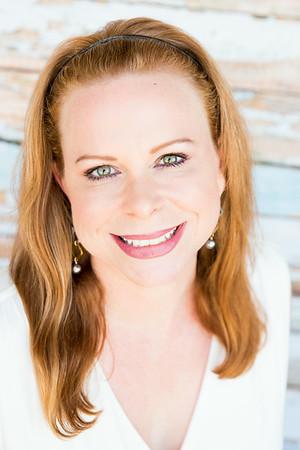 Julie Adam headshot 07282014