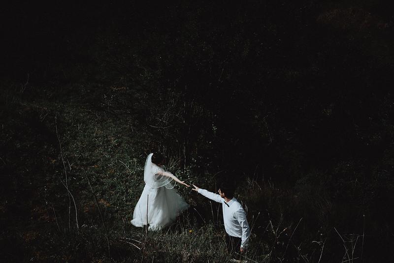 Tu-Nguyen-Destination-Wedding-Photography-Videography-Hochzeitsfotograaf-Ronda-Andalucia-Spain-Granada-Sierra-Nevada-Malaga-53.jpg