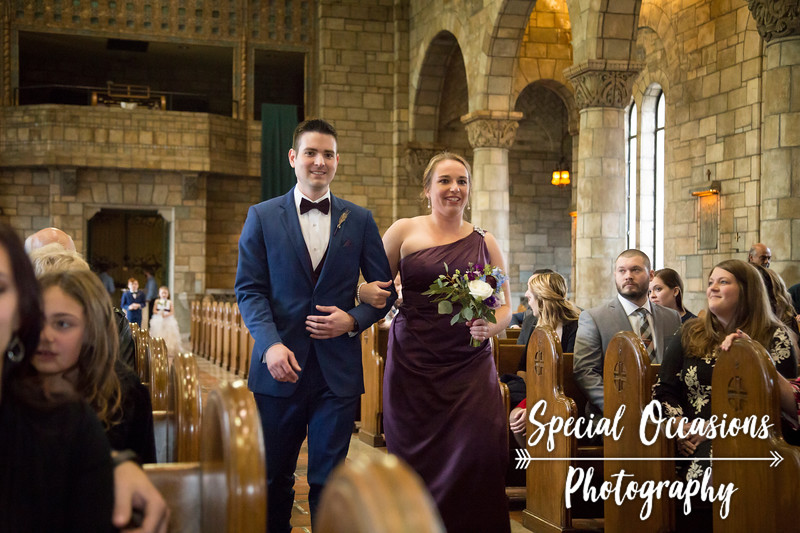 SpecialOccasionsPhotography-IMG_4639.jpg