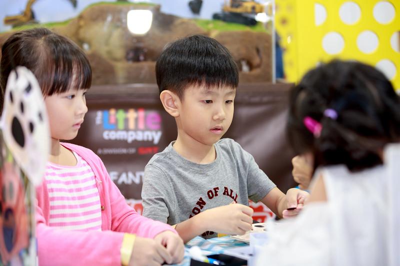 KidsSTOP's 'Preschool STEAM Learning Festival' (PLF) Event-D2-047.jpg