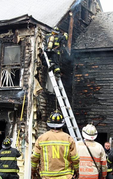 amesbury, ma fire 106.jpg