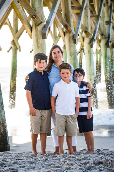Family photography Surf City NC-287.jpg