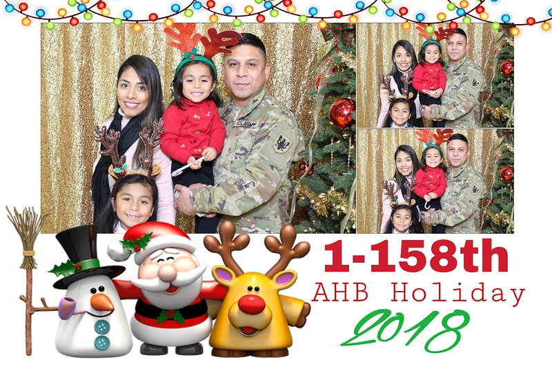 2018-12-9-40663.jpg