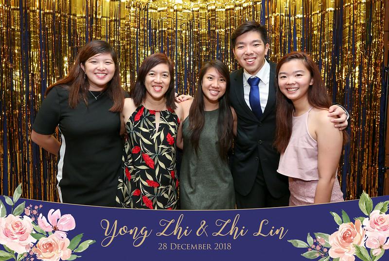 Amperian-Wedding-of-Yong-Zhi-&-Zhi-Lin-28050.JPG