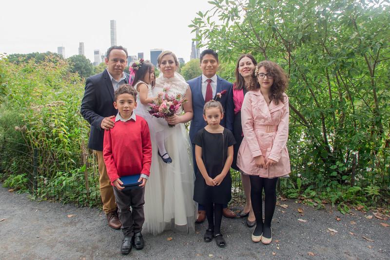 Central Park Wedding - Cati & Christian (82).jpg