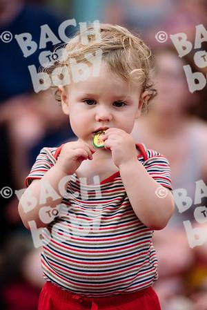 © Bach to Baby 2017_Alejandro Tamagno_Borough_2017-07-07 018.jpg