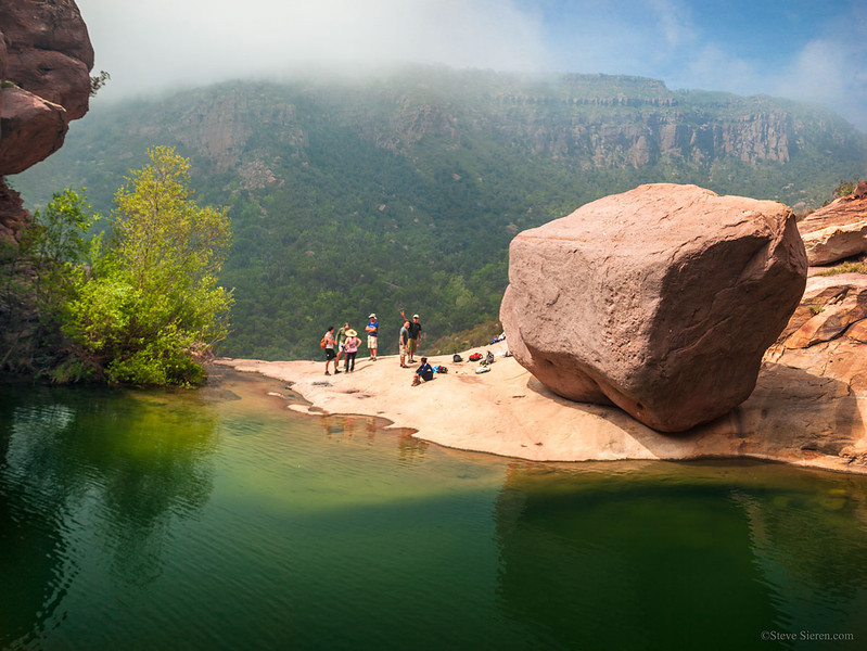 Tar_Creek_Boulder_Pool_View_Panorama.jpg