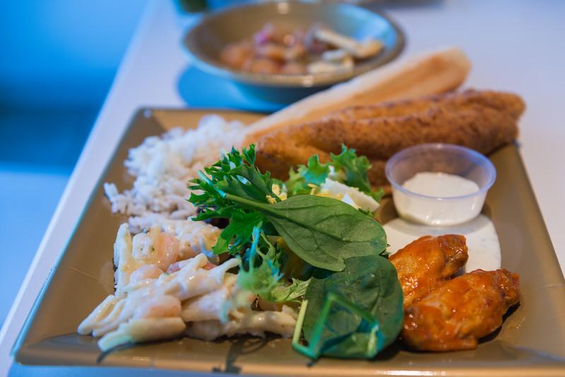 Love Seafood-159.jpg