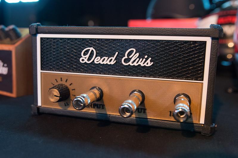 DeadElvis2018-102.jpg