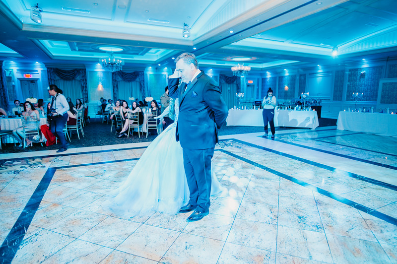 First Dance Images-184.jpg