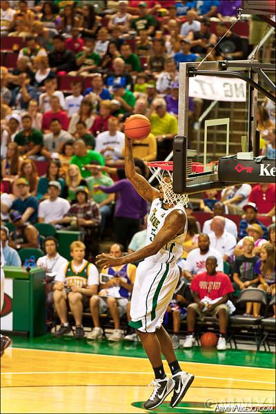 hoops206_2011-22.jpg