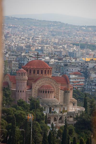 Greece-3-31-08-32038.jpg